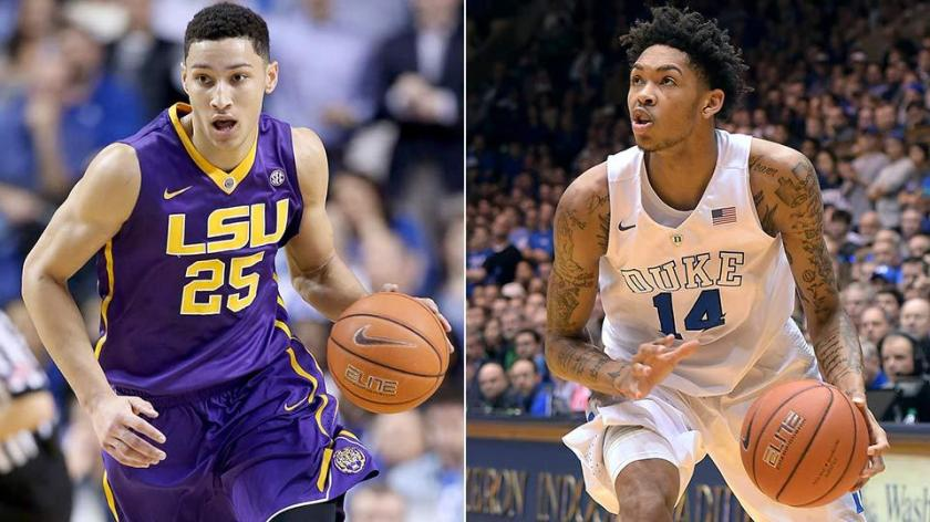 ben-simmons-brandon-ingram